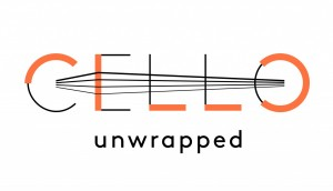 Cello unwrapped logo files-01