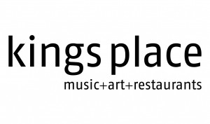 Kings Place logo